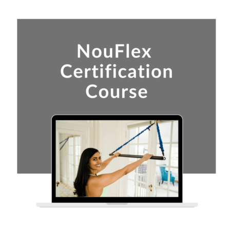 NouFlex Certification Course (2)