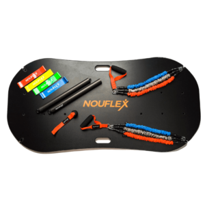 NouFlex Bundle