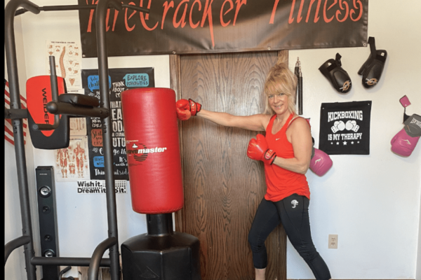 Trainer Spotlight: Cathy Zygarlicke